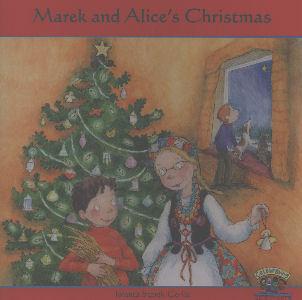 Marek and Alice's Christmas