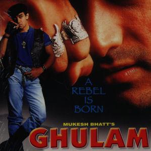 Ghulam
