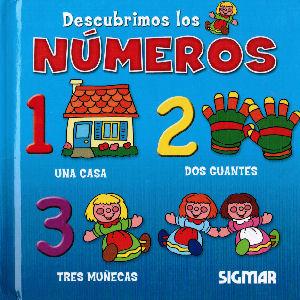 Descubrimos los numeros