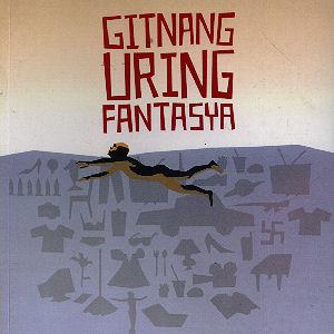 Gitnang uring Fantasya