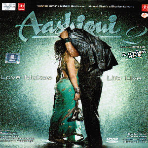 Aashiqui 2 and other hits