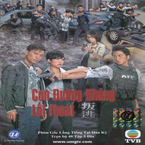 Con Duong Khong Loi Thoat