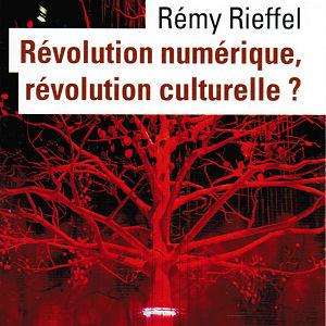Revolution numerique, revolution culturelle?