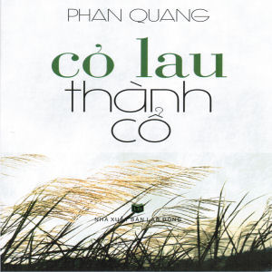 Co Lau Thanh co