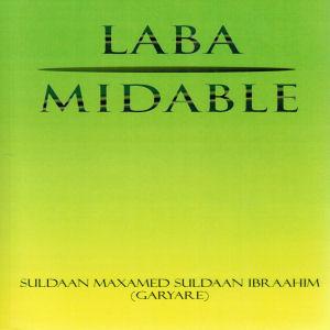 Laba Midable