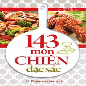 143 Mon Chien Dac Sac