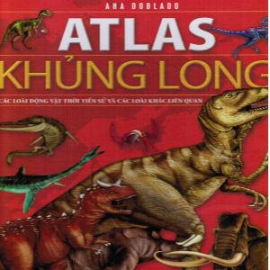 Atlas Khung Long