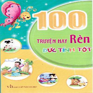 100 truyen hay ren duc tinh Tot