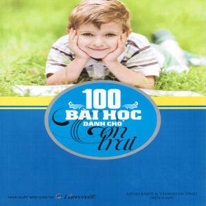 100 Bai Hoc Danh Cho Con Trai