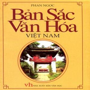 Ban Sac Van Hoa Viet Nam