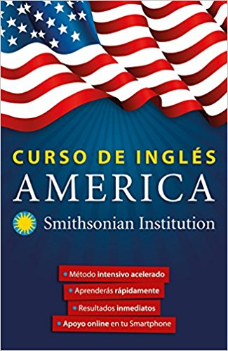 Curso de Ingles America Smithsonian