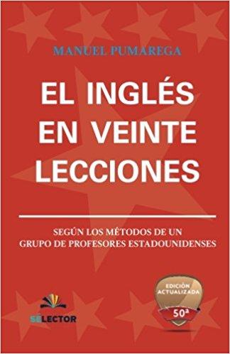 El Ingles en veinte lecciones