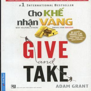 Cho Khe Nhan Vang