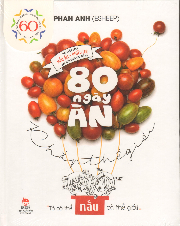 80 Ngay An