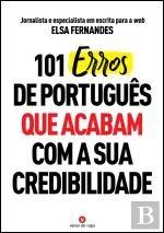 101 erros de portugues que acabam com a sua credibilidade