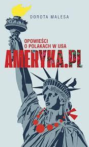 Ameryka Pl