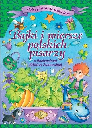 Bajki I Wiersze Polskich Pisarzy