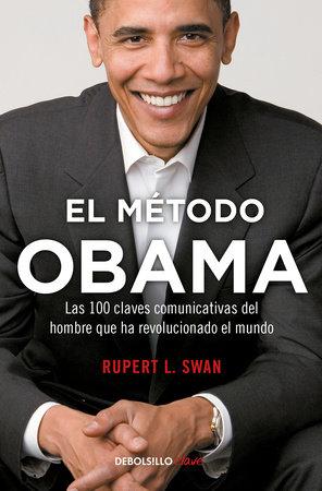 El metodo Obama