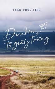 Di Nhu to Giay Trang