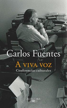 A viva voz: conferencias culturales