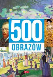 500 Obrazow