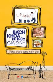 Bach Khoa Tri Thuc Gia Dinh