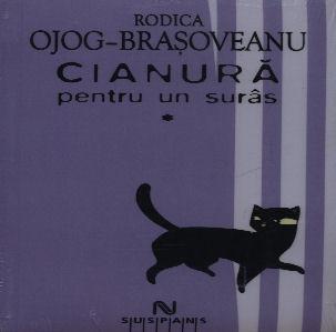 Cianura pentru un suras--2 Vols