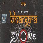 100 Bhangra Groove