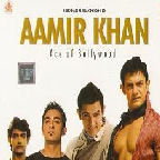 Aamir Khan: Ace of Bollywood