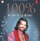 100% Hans Raj Hans
