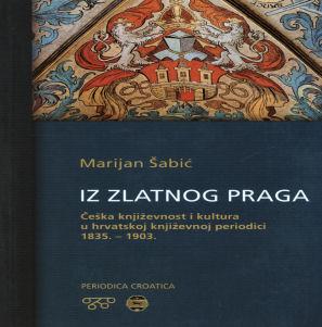 Iz zlatnog Praga