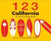 1 2 3 California