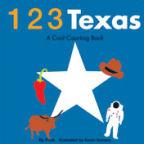 1 2 3 Texas