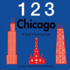 1 2 3 Chicago