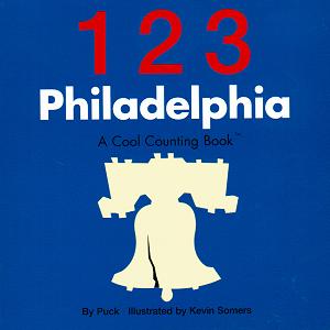1 2 3 Philadelphia