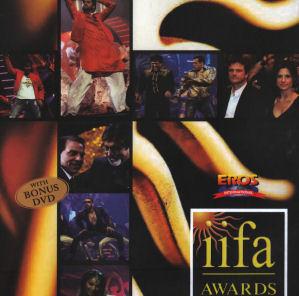 IIFA Awards 2007 - Yorkshire