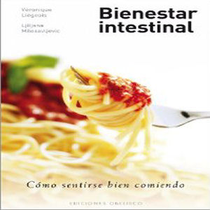 Bienestar intestinal