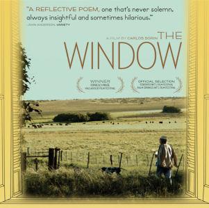 Window, The