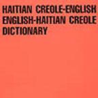Hippocrene Haitian Creole-English Dictionary