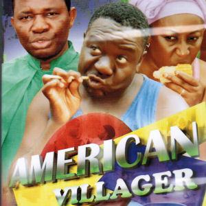 American Villager Parts 1&2