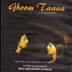 Ghoom Taana