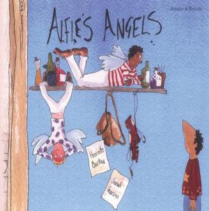 Alfie's Angels